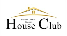 House Club Logo